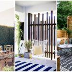 พาไปชม 8 ไอเดีย สร้างสรรค์พื้นที่พักผ่อนส่วนตัวนอกบ้าน อีกหนึ่งมุมสบายๆ รับอากาศดีในช่วงวันหยุด