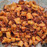 ชวนชิม 'น้ำพริกกากหมู' สูตรเด็ด รสชาติกลมกล่อม อีกหนึ่งเมนูคู่บ้าน ทานเท่าไหร่ก็ไม่เบื่อ