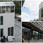 พาไปชม 'TIKKU' อพาร์เมนท์ไซส์มินิ รองรับความเป็นอยู่ตามแบบฉบับคนเมือง ด้วยดีไซน์ที่ครบครันทันสมัย