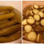 วิธีทำ 'แตงกวาดอง' แบบญี่ปุ่น พร้อมวัตถุดิบหาง่าย ทำเองได้ที่บ้าน ทานกับเมนูไหนก็อร่อย!