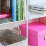 บ้านรกอยู่ใช่ไหม?? มาดู 11 สิ่งที่ควรมีในบ้าน เพื่อสร้างความเป็นระเบียบเรียบร้อย ให้ชีวิตประจำวันเป็นเรื่องง่ายยิ่งขึ้น