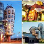 พาไปรู้จัก 'แฟรงก์ เกห์รี' สถาปนิกชาวแคนาดา กับ 10 สุดยอดผลงานที่เค้าได้จารึกไว้บนโลกนี้