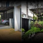 """แชร์ไอเดียตกแต่ง """"สวนขนาดเล็ก"""" สวนสวยทำง่าย สร้างพื้นที่ร่มเย็นรอบบ้าน"""