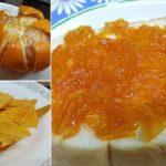 ชวนมาทำ 'แยมผิวส้ม' ทำเองแบบง่ายๆ ได้กลิ่นผิวส้มแบบเต็มๆ