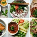 24 ไอเดีย 'เมนูอาหารคลีน' จัดเต็มทั้งของคาวและของหวาน เลือกทานได้ทุกวันไม่มีเบื่อ