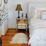 9 เคล็ดลับแสนง่ายในการจัดห้องนอน ให้กลายเป็นสวรรค์แห่งการผักผ่อน