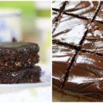 ชวนมาทำ 'เค้กช็อคโกแลตไร้แป้ง' มีส่วนผสมของธัญพืชหลากชนิด อีกหนึ่งเมนูทานง่าย อร่อยได้สุขภาพ