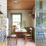 60 ไอเดียตกแต่ง 'ห้องทานอาหาร' ให้กลายเป็นพื้นที่แห่งความสุขของครอบครัว