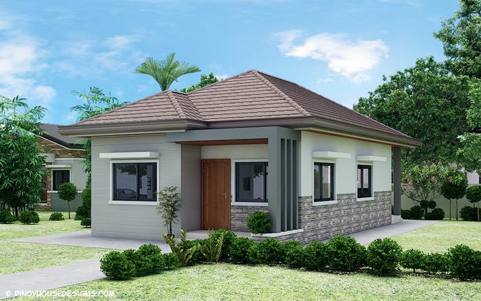 82 naibann. Black Bedroom Furniture Sets. Home Design Ideas