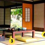 """5 องค์ประกอบสำคัญในการแต่งบ้าน """"สไตล์ญี่ปุ่น"""" สร้างพื้นที่อยู่อาศัยที่แสนอบอุ่นและเรียบง่าย"""