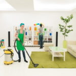 6 เคล็คลับง่ายๆ ที่ช่วยให้บ้านของคุณดูแพงยิ่งกว่าเดิม!