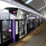 รวมทำเลคุณภาพที่ตั้งโครงการ 'คอนโดใกล้รถไฟฟ้าสายสีม่วง' เพื่อความสะดวกในการใช้ชีวิต