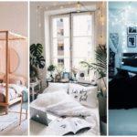 27 ไอเดียแต่งห้องนอนด้วย 'ไฟเส้น' ไอเท็มยอดฮิตจะติดไว้มุมไหนก็สวย แถมยังมีแสงสลัวอบอุ่นด้วยนะ