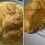 """ชวนทำ """"เมนูไข่เจียวซูเฟล"""" อร่อยนุ่มฟูแบบไม่ต้องใช้น้ำมัน"""