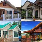 รวม 30 แบบบ้านทรงหน้าจั่ว สะท้อนเอกลักษณ์ในรูปแบบร่วมสมัย ไอเดียแรกเริ่มสำหรับบ้านหลังแรกของคุณ