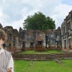"""พาไปชม """"บ้านวิชาเยนทร์"""" บ้านหลวงรับราชทูต สถาปัตยกรรม Renaissance ผสมสถาปัตยกรรมไทย แห่งแรกของโลก"""