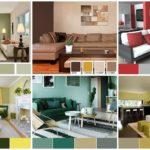 """21 ไอเดีย """"เฉดสีตกแต่งห้อง"""" สร้างสรรค์ศิลปะการใช้สี เพิ่มความมีชีวิตชีวา พร้อมความลงตัวในทุกมุมมอง"""