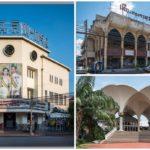 """47 ภาพที่ระลึก """"อาคารเก่าแก่ในประเทศไทย"""" สมบัติล้ำค่ามีเอกลักษณ์ สะท้อนสถาปัตยกรรมอันเปี่ยมเสน่ห์"""