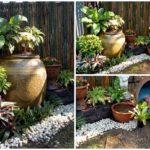 """แบ่งปันไอเดีย """"จัดสวนสวยหน้าบ้าน"""" เปลี่ยนพื้นที่โล่งว่าง ให้กลายเป็นมุมผ่อนคลายกลิ่นอายธรรมชาติ"""