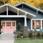 รีโนเวทบ้านคอทเทจสุดโทรม ให้เป็นบ้านหลังใหม่ที่แสนอบอุ่นและน่าอยู่