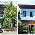 """แชร์ประสบการณ์ """"รีโนเวทบ้านเก่า 30 ปี"""" ให้กลายเป็นบ้านสไตล์โมเดิร์นสวยงามและทันสมัย"""