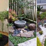 """38 ไอเดีย """"จัดสวนในเขตรั้วบ้าน"""" สร้างความสดชื่นอย่างเป็นธรรมชาติ หลากหลายรูปแบบให้เลือกชม"""