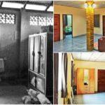 """แชร์ประสบการณ์ """"รีโนเวทบ้านให้คุณยาย"""" เปลี่ยนบ้านหลังเก่าอายุกว่า 30 ปี ให้กลายเป็นบ้านพักผ่อนสุดสงบ"""