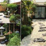"""ชวนชมไอเดีย """"จัดสวนหินสไตล์ญี่ปุ่น"""" เพิ่มพื้นที่สวยงามรอบบ้าน ให้สัมผัสใหม่แห่งการพักผ่อน"""