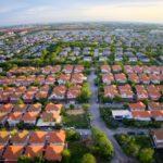 ครม. อนุมัติงบกว่า 900 ล้านบาท พัฒนาที่อยู่อาศัยตามแนวทางรถไฟฟ้า