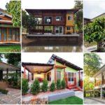 25 แบบบ้านสวน หลายรูปแบบ หลายสไตล์ ใช้ชีวิตเรียบง่ายท่ามกลางธรรมชาติ