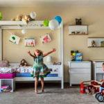 ไอเดียบรรเจิด! เตียงนอนเด็กเอนกประสงค์ 3-in-1 ปรับการใช้งานได้หลากหลาย เพื่อการเติบโตไปพร้อมกับลูกน้อยของคุณ