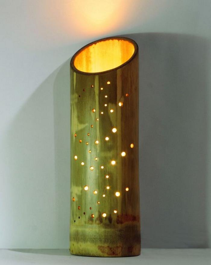 Office Desk Lamp Ideas