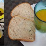 """ชวนทำ """"น้ำฟักทองเพื่อสุขภาพ"""" อร่อยง่ายๆ พร้อมประโยชน์ที่ดีต่อร่างกาย"""