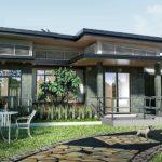 """แจกฟรี! การเคหะฯ เปิดให้ดาวน์โหลดแบบบ้านในโครงการ """"บ้านผู้สูงอายุ ที่ไม่ใช่บ้านผู้สูงอายุ"""""""