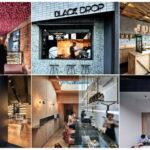 รวม 15 ร้านกาแฟขนาดเล็ก ไอเดีย เพื่อการออกแบบเพื่อการเริ่มต้นธุระกิจของคนรุ่นใหม่