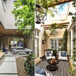 """42 ไอเดีย """"จัดสวนในบ้าน"""" สร้างบรรยากาศสีเขียวในรูปแบบที่ทันสมัย"""