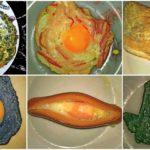 """เข้าครัวด้วยไอเดีย """"วิธีทอดไข่ 8 แบบ"""" เปลี่ยนไข่ทอดแสนธรรมดาให้น่ากินยิ่งกว่าเดิม"""
