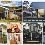 """รวม 20 รีวิว """"รีโนเวทบ้าน"""" ไอเดียสร้างสรรค์ เปลี่ยนบ้านเก่าให้กลายเป็นหลังใหม่ที่สวยงามน่าอยู่"""