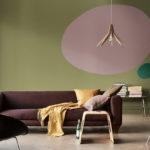 6 เคล็ดลับสำคัญ ในการเลือกเฉดสีให้เหมาะกับห้องของคุณ