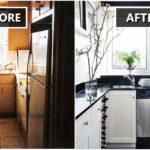 25 ภาพ Before – After รีโนเวทห้อง สร้างแรงบันดาลใจ เพื่อการเปลี่ยนแปลงบ้านให้น่าอยู่มากขึ้น