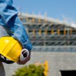 พีดี เฮ้าส์ฯ เผยครึ่งปีหลังต้นทุนบ้านสร้างใหม่พุ่งไม่น้อยกว่า 5% เหตุวัสดุ-ค่าแรงปรับขึ้นต่อเนื่อง