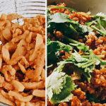 """ชวนเข้าครัวทำ """"กากหมูคั่ว"""" เมนูเด็ดไม่แคร์หุ่น การันตีความอร่อยด้วยเคล็ดลับพิเศษ"""
