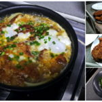 ชวนทำ เมนูคัตสึด้ง/คัตสึโทจิ/ข้าวหน้าหมูทอด กันง่ายๆ แต่อร่อยมาก