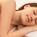 แนะนำ 10 ท่านอนเพื่อสุขภาพ บอกลาอาการเจ็บป่วยด้วยการนอนหลับที่ถูกต้อง