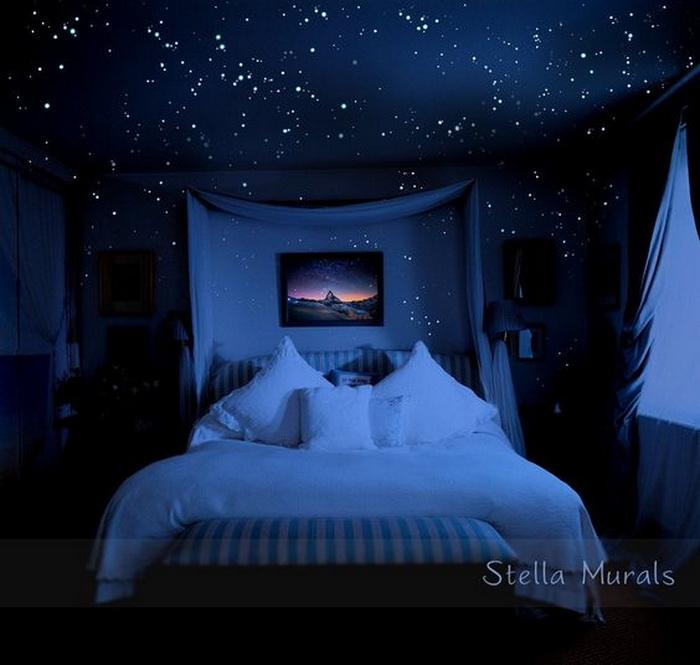 25-ideas-star-in-bed-room-12.jpg