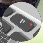 8 เคล็ดลับที่จะช่วยให้คุณใช้ WiFi ได้แรงเต็มประสิทธิภาพ แก้ปัญหาเน็ตช้า เน็ตอืด เน็ตหลุด
