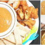 """ชวนทำ """"สังขยาชาไทย"""" จิ้มอร่อยหวานมัน ทานคู่กับขนมอะไรก็อร่อย"""