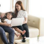 7 วิธี สร้างบ้านอย่างไร ให้เจ้าของแฮปปี้ เจ้าที่เอ็นจอย
