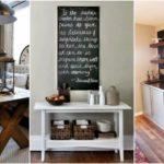 """37 ไอเดีย """"พื้นที่เก็บของภายในห้องครัว"""" ออกแบบความเป็นระเบียบ ผสานความสวยงาม"""