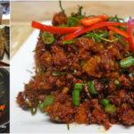 """ชวนชิมเมนู """"ปลาดุกฟูผัดพริกขิงไข่เค็ม"""" สูตรอร่อยครบเครื่อง พร้อมความกรอบจากเนื้อปลาทอด"""